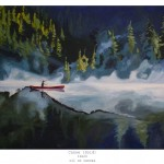 Canoe copy