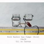 RockHarborPumps