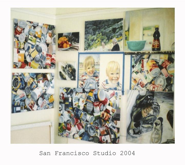 S.F.studio2004