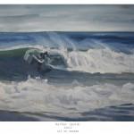 Surfer copy