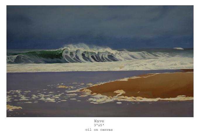 Wave 3'x5' copy