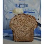 breadandbutterlg