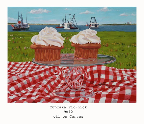 cup cake picnic copy