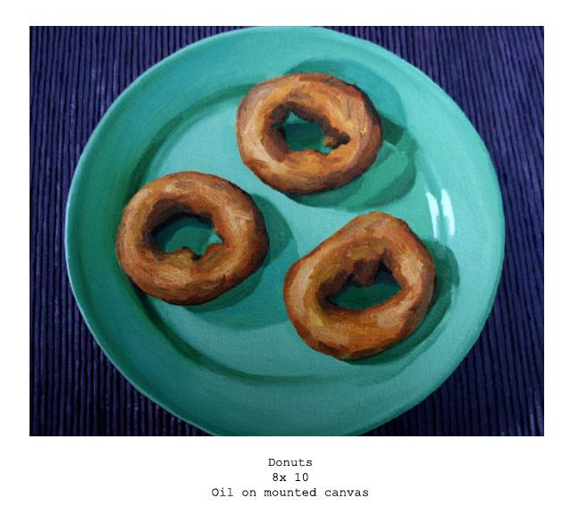 donutslg