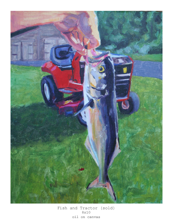 fish and tractor copy