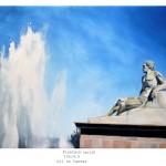 fountain lg 10x14