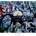 graffiti product lg 16x20