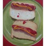 hotdogs copy