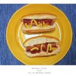 hotdogslg