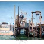 stage harbor 22x30 copy