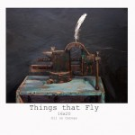 things that fly web