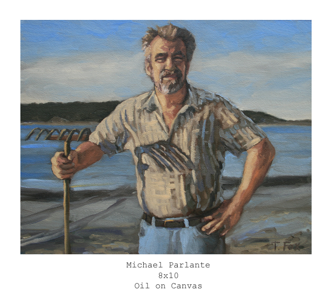 Michael Parlante labeled copy