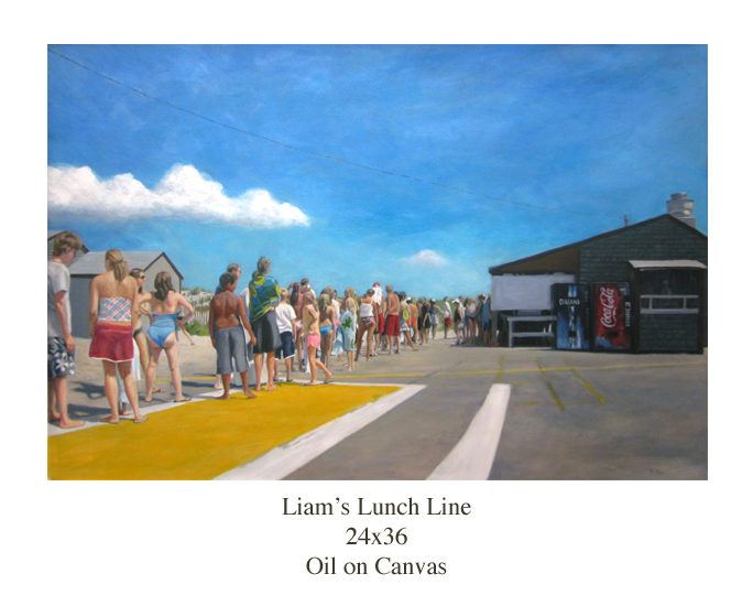 liam's lunch line labeled copy
